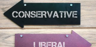 Conservatives Take on Dems at CPAC